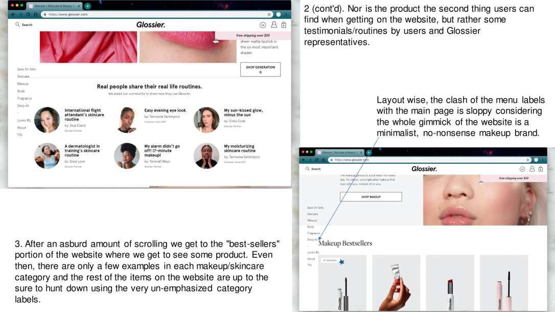 hw1_web design critique-2
