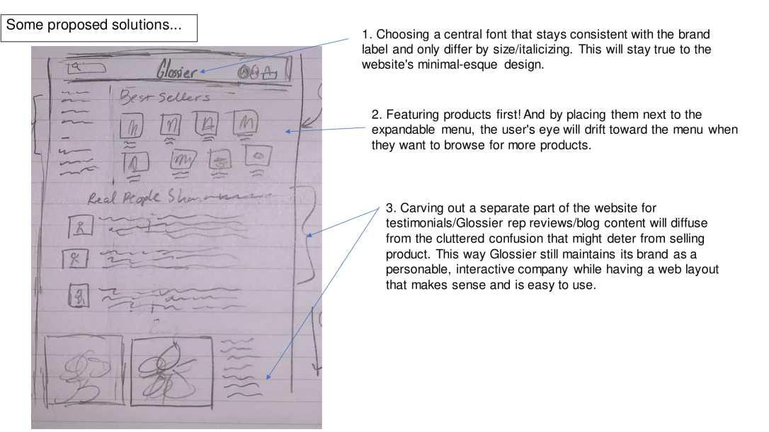 hw1_web design critique-3